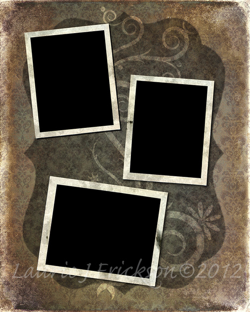 Photography by laurie j erickson collage templates 8x10 e photography by laurie j erickson collage templates 8x10 e collage 8x10 polaroid maxwellsz