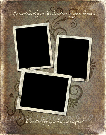 photography by laurie j erickson collage templates 11x14 c