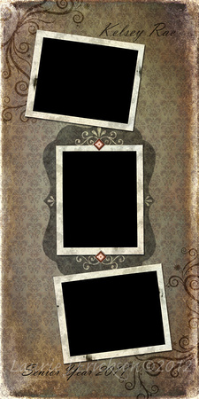 Photography by laurie j erickson collage templates 10x20 c c 10x20 polaroid collage maxwellsz