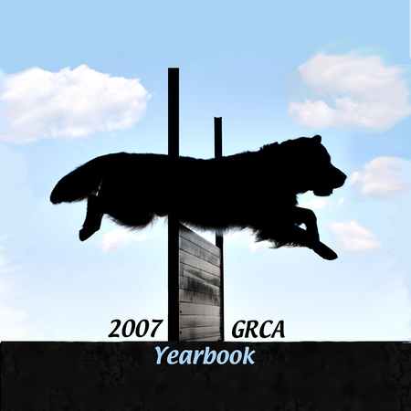 2007 cover G
